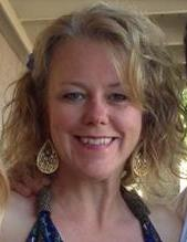 Carmel Mooney has trained in deliverance ministries for two decades.