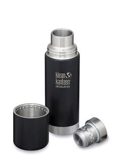 Klean Kanteen holiday travel gifts by Howard Hian
