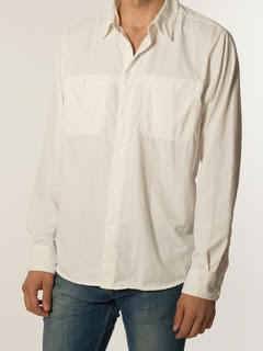 Adventure Shirt holiday travel gifts by Howard Hian