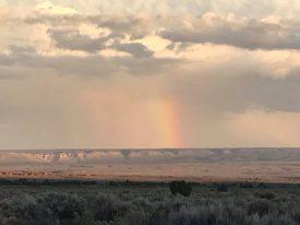 Base Camp 37 Kanab, Utah