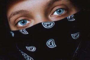 masks8